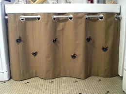 rideau sous evier cuisine rideau pour placard cuisine rideau pour meuble de cuisine rideau