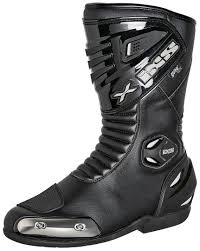 motorcycle riding boots for sale ixs motorcycle boots usa authentic quality for ixs motorcycle
