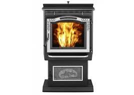 harman p68 pellet stove mainline home energy services