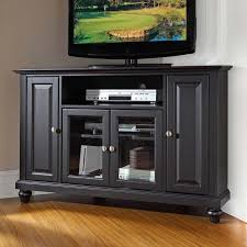 Best Images About TV Corner Cupboards On Pinterest Black Tv - Corner cabinets for plasma tv