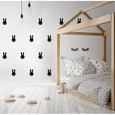 deco de chambre enfant decobb tout pour la dcoration chambre bb charmant deco chambre