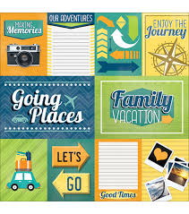 travel tags images Travel tags scrapbook paper gif