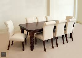 Dining Tables And Chairs Adelaide Regent Nordic Design