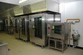 cuisine centrale blagnac jlc collectivités vente installation dépannage et entretien de