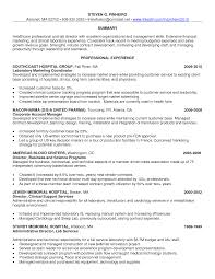 Lab Resume Examples How To Write A Management Resume Mind Map Ipad Pc