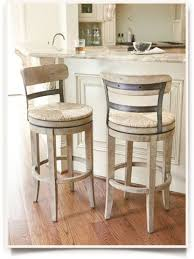 island kitchen stools rustic stools image of rustic bar stool for kitchen island