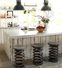kitchen island stools and chairs kitchen island stools and chairs biceptendontear