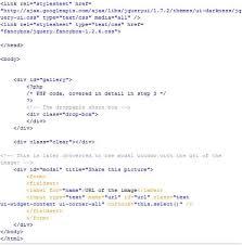 cara membuat menu dropdown keren collection of cara membuat menu dropdown css3 keren tanpa javascript