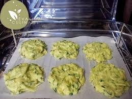 comment cuisiner les courgettes au four comment cuisiner les courgettes au four 100 images recette de