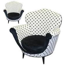 Cool Armchairs Art Deco Armchairs 653 For Sale At 1stdibs