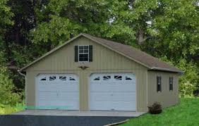 84 lumber garage kits prices garage designs 84 lumber kit homes garage kit prices single