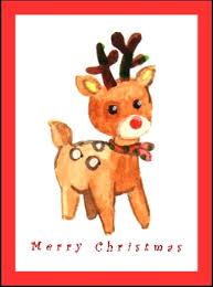 printable christmas cards christmas celebrations
