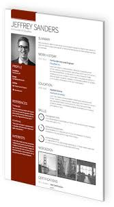 Resume Online by Best 25 Cv Maker Ideas On Pinterest Online Cv Maker