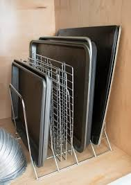 organizing your apartment kitchen composure small and easy upgrades to organize your kitchen