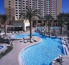 hilton grand vacations club on the las vegas strip las vegas nv