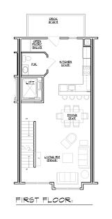 house plans handicap accessible floor plans u2014 laurel hill village