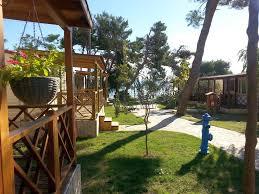 mobile homes in dalmatia u2013 split adriacamps