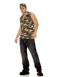 Boys Army Halloween Costumes 11 Men U0027s Fancy Dress Images Men U0027s Costumes
