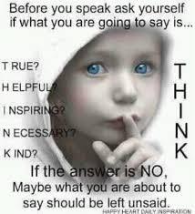 quotes for child success inspiring quotes about life and success inspirational quote and