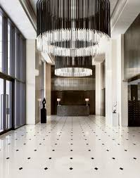 inspirations designinspiration moderninteriordesign decorate