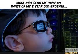 Meme Data Base - meme database im in ifunny