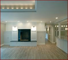 basement renovation ideas offer more living space for the least