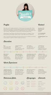 free creative resume template doc innovative resume templates creative resume template fun resume templates free resume templates for creative minds innovative resume templates
