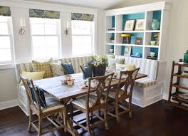 kitchen banquette ideas best 25 corner banquette ideas on kitchen bench
