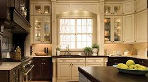 white kitchen cabinets with green countertops cape island kitchens