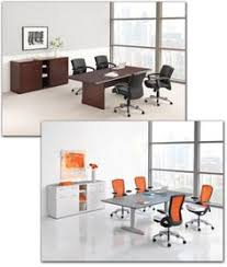 Kentwood Office Furniture by Hon U0027s Preside Conference Series Learn More At Www Hon Com