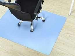 Computer Desk Floor Mats Desk Chair Pads For Hardwood Floors Plastic Floor Mat For Office