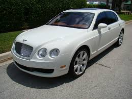 bentley cars inside bentley exotic cars for sale