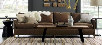 Furniture Furniture Crate And Barrel Tampa For Your Inspiration
