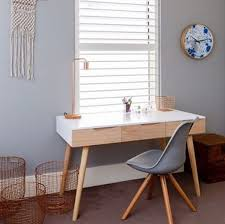 download scandinavian desk javedchaudhry for home design