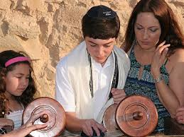 bar mitzvah in israel photo galleries of our israel tours