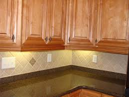 interior eljer kitchen sinks orginally ceramic tile backsplash
