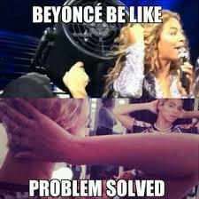 Beyonce Birthday Meme - fresh beyonce birthday meme lmao funniest beyonce new hair memes