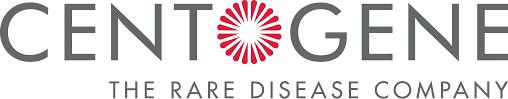 bentley logo transparent genomic medicine 2017 cambridge biotexcel