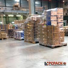 Destockage Ordinateur De Bureau Destockage Mobilier De Bureau Destockage Bureau
