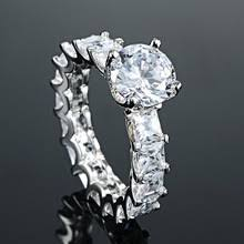 Best Wedding Ring Stores by Perfect Wedding Rings Promotion Shop For Promotional Perfect