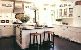 country living kitchen ideas country living kitchen designs and photos madlonsbigbear