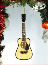 Music Christmas Tree Ornament by Musical Gift Items Music Boxes Musical Figurines Seattle Wa