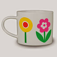 jane foster blog new mugs and glasses by jane foster for make