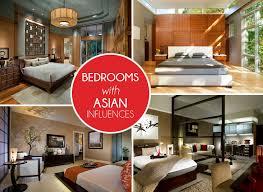 japan interior designcreate zen interior japanese style influence
