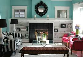 living room neutral color palettes amazing crisp white and