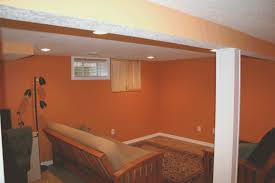basement simple small basement remodel decorations ideas