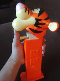 where can i buy pez dispensers pez dispenser gives out whole pez packets mildlyinteresting