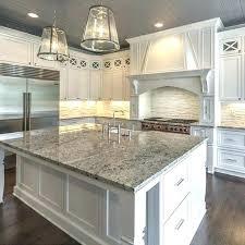 kitchen island with granite top and breakfast bar kitchen islands with granite tops granite kitchen island