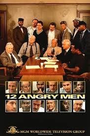 doce-hombres-sin-piedad-veredicto-final-tv