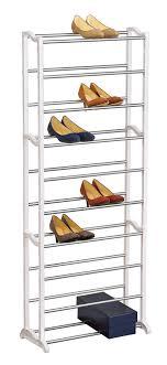 30 pair shoe cabinet 30 pair shoe rack in shoe racks